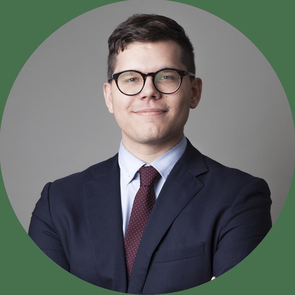 Les contributeurs JeSuisResponsable.fr | Bastien, Directeur Général