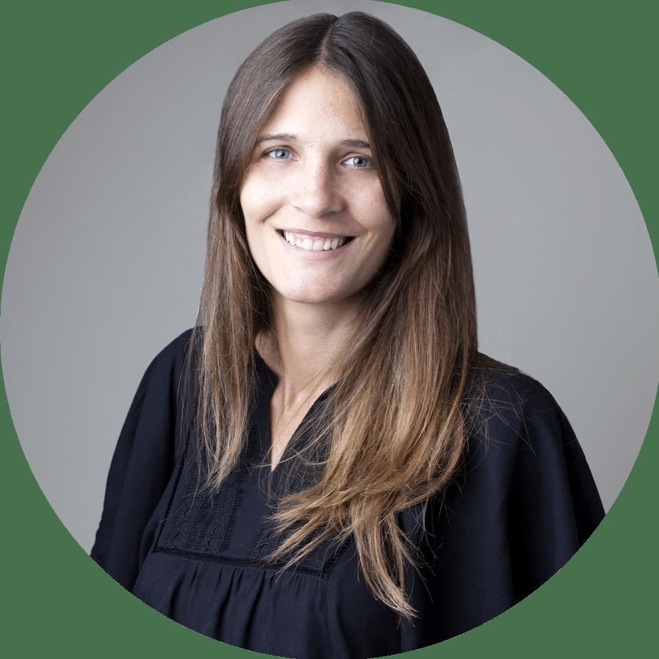 Les contributeurs JeSuisResponsable.fr | Sabine, Juriste