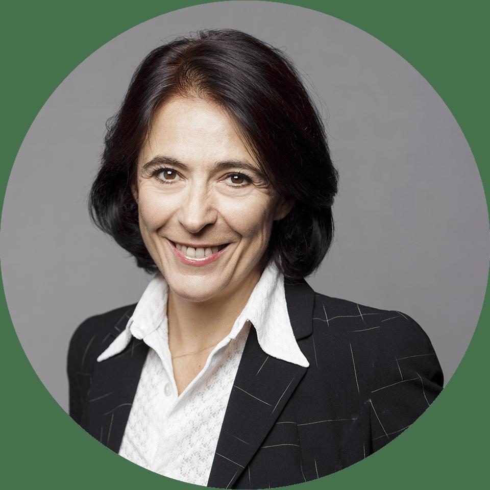 Les contributeurs JeSuisResponsable.fr | Valérie, Analyste