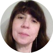 Les contributeurs JeSuisResponsable.fr | Eliza, Partenaire