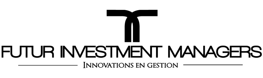 Futur Investment Managers